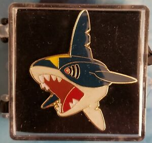 Pokemon Togepi Lapel Pin  Premium Metal Toy Character Figure Enamel Pin