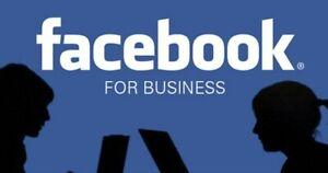 FACEBOOK-SEITEN-WERBUNG-Social-Media