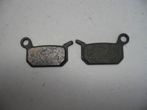 Brake Pads KTM 50SX 65SX SX50 SX65 SX 50 65 MOTO LEM POLINI MINI BIKE DIRT