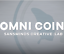 Omni-Coin-US-version-DVD-and-Gimmicks-by-SansMinds-Creative-Lab-Street-Magic thumbnail 1