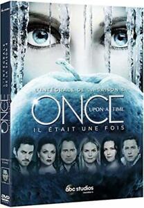 Once-Upon-a-Time-Il-etait-une-fois-L-039-integrale-de-la-saison-4