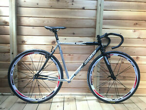 MSC-Cyclocross-Carbon-Aluminium-Gravel-Rolling-Chassis-Wheels-Cockpt-Sadde-Tyres
