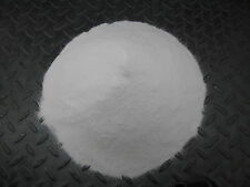ALUMINUM OXIDE White # 80 Grit - Sand Blasting Media 1 LB (FREE SHIPPING)