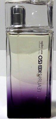Edp 50 No 7 Women Indigo Perfume L'eau Kenzo Ml For Eau Par Oz Spray Box 885395182902Ebay 1 F1lJKc