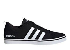 Adidas-VS-PACE-EH0021-Nero-Sneakers-Scarpe-da-Ginnastica-Uomo-Sportive