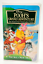 thumbnail 26 - Walt Disney VHS Tapes & Other Animation Classics Movies Collection ~ You Pick