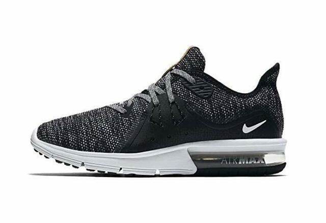 nike women's air max sequent 3 off 62