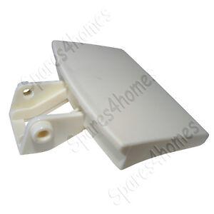 Washing-Machine-Door-Handle-for-Zanussi-FJS1597W-FJ1053-FJ1093-FJ1094-FJ1094AL