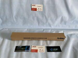 OPC DRUM KONICA MINOLTA DR-411,DR411 BIZHUB 215, 223, 283, 36, 363,42,423,A2A103