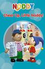 Cheer Up Little Noddy! by Enid Blyton (Hardback, 2007)