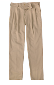 Bills-Khakis-M2P-Classic-Fit-Pleated-Vintage-Twill-size-36x30