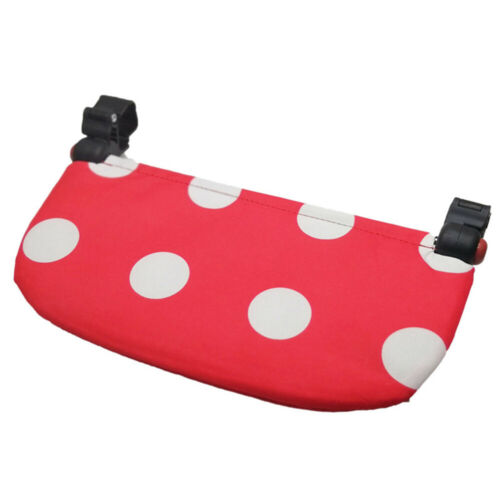 Baby Stroller Accessories Extension Lengthen Pedal Pram Foot Rest Footboard