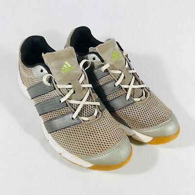 Adidas Climacool Sports Golf Shoes US 8 | eBay