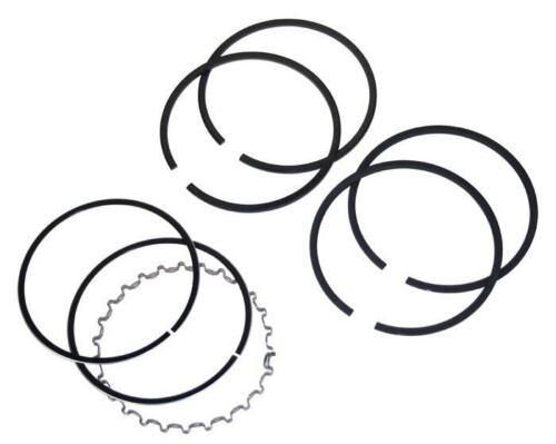 1600 TYPE 2 BAY Piston ring set 85.5mm 2x2x5 - 311198169A