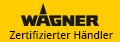 Autorisierter Händler für Wagner