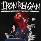 The Tyranny Of Will von Iron Reagan (2014)