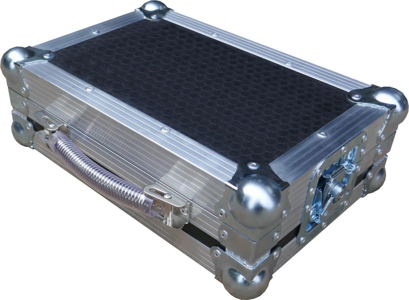 Roland V1-SDI Video Switcher Swan Flight Case (Hex)