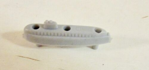 COMPUTER BATTLESHIPS BATTLESHIPS SPARES~ USE DROP DOWN LIST ~ COMBINED POSTAGE