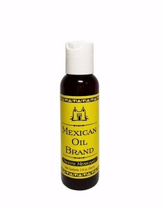 MEXICAN-OIL-LINIMENT-ACEITE-MEXICANO-ARTHRITIS-ATHLETES-ACHES-PAIN-2oz-LINIMENT