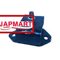 For-Isuzu-N-Series-Npr57-85-87-Front-Engine-Mount-3013jmy2-L-amp-R
