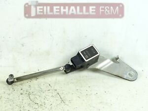 BMW-E61-E60-Niveausensor-Xenon-Level-Hoehenstandssensor-vorne-1093697-6762296