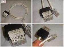 Keysight Agilent N2594a 013 Wirescope Cat 5e Lan Network Link Test Probe Cable