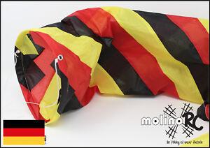 Wunderschoener-Windsack-Deutschland-BRD-Germany-wetterfest-stabil-BRD