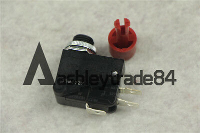 10Pcs New HIGHLY micro switch VS10N061C2