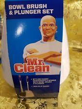 Plastic Donald Trump Wash Toilet Brush Cleaning Make Again Esdtu jukk