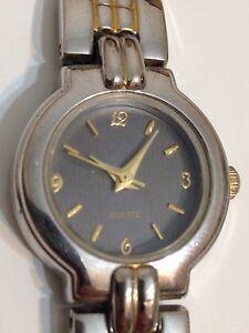 White-Stag-Ladies-Designer-Working-Quartz-Watch
