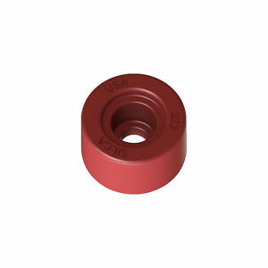 Silca-Elastomer-Seal-for-Reversible-Chuck-and-Impero-Head-323