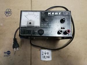 Kert-A1-5VS