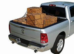 Honda CR250 MT250 MR250 FL250 Wiseco Piston 1mm 71mm Bore 338M07100