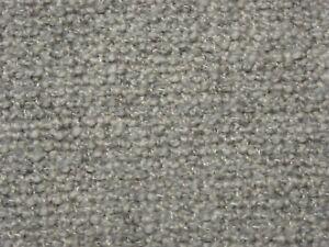 Ace Charcoal Geometric Diamonds Charcoal Cream Teri Figliuzzi Upholstery Fabric