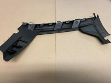 Ford RHD New Genuine Bumper Bracket 1798171