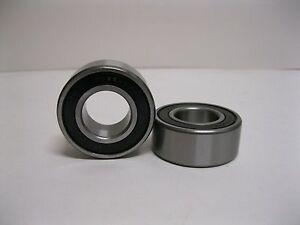 1-034-Sealed-I-D-Wheel-Bearing-for-00-Later-Big-Twin-amp-Sportster-Models-OEM-9247