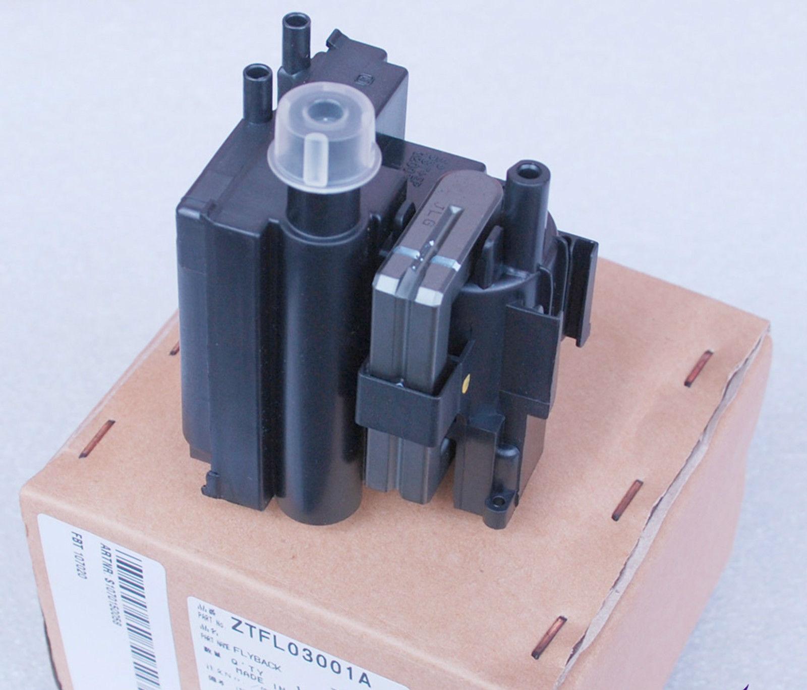 Transformer Flyback Transformer Panasonic ZTFL03001A For Display TV TR6 MM