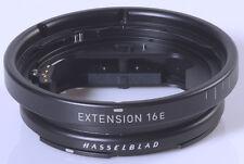 TUBE MACRO 16E HASSELBLAD - EXTENSION TUBE 16E HASSELBLAD