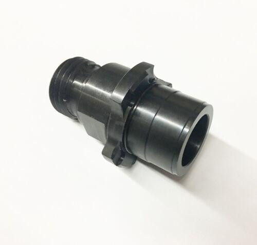 Hilti Core Drill Adapter for DD-EC-1 DD-C to M33 Male Thread Premium Quality