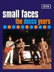 The Decca Years 1965-1967 (Limited 5-CD-Box) von Small Faces (2015)