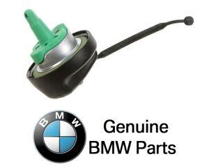 Image Is Loading For Bmw E53 X5 E85 E86 Z4 Fuel