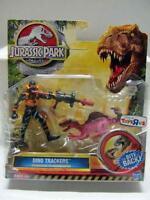 2012 Jurassic Park Dino Trackers Spinosaurus Vs Marine Patrol Toys R Us