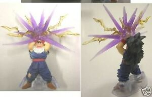 Dragonball-Z-Dragon-Ball-KAI-Effect-Pose-Son-Gohan