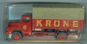 Brekina-18445-MAN-635-PP-034-Circus-Krone-034-H0