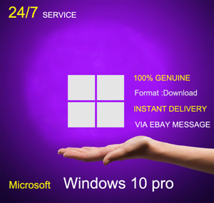 Microsoft-Windows-10-Pro-Professional-32-64bit-Genuine-License-Key