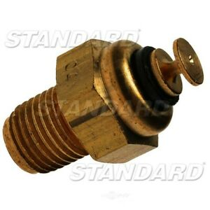 Standard Motor Products TX130 Coolant Temperature Sender