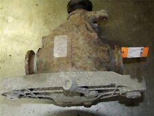 Hinterachsgetriebe Differenzial Differential BMW E39 Achsantrieb 33101428499