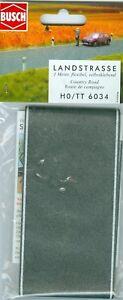 Busch-6034-Landstrasse-1-M-H0-1-M