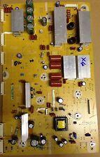 SAMSUNG PLASMA s60fh-yb03 ps60f5500 YSUS Board BA2 R1.1 lj41-10331a (ref968)