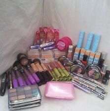 6x MIXED BRANDED MAKE UP WHOLESALE BUNDLE FOR DARK SKIN